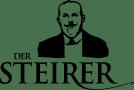 DER STEIRER